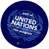 highest-excitement-part-of-united-nations-industrial-development-organization-rise-program-badge-500x500px.png